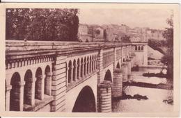 CSM - 7. BEZIERS Pont Du Canal - Beziers