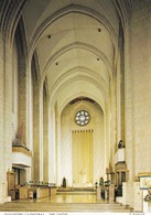 Postcard Guildford Cathedral The Choir My Ref  B23332 - Surrey