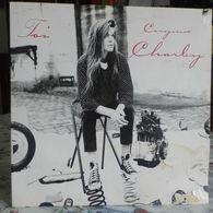33 TOURS CORYNNE CHARBY ** TOI - Autres - Musique Française