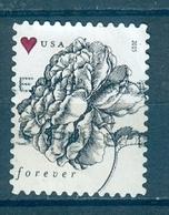 USA, Yvert No 4779 - Used Stamps