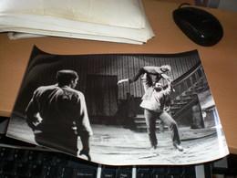 Karambola Roma Press Photo - Posters