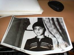 Bog Slon Photo - Posters