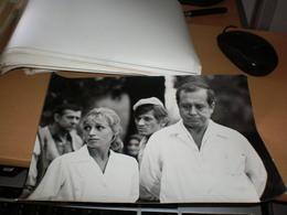Kakav Otac Takav Sin  Photo - Posters