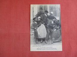 La Vendee Maraichine-- Ref 3134 - Europe