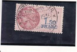 T.F.S.U N°78 - Fiscaux