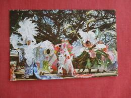 Childrens Carnival  Trinidad & Tobabgo    - Ref 3135 - Trinidad