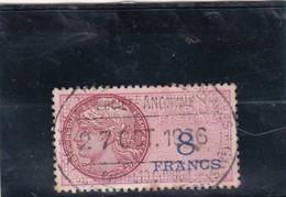 T.F.S.U N°87 - Fiscaux