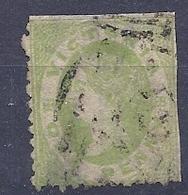 180030961  VICTORIA   YVERT  .Nº   38 - 1850-1912 Victoria