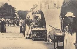 Vannes - Cabaret Breton - La Dernière Bolée - Cecodi N'1190 - Vannes