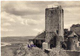 ALLEMAGNE : Burg Blankenstein Bei Bochum - Allemagne