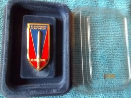 ESM école Saint Cyr - Army