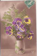 CP -  JOLI BOUQUET - Flowers