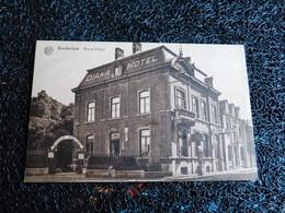 Rochefort, Diana Hôtel  (T6) - Rochefort