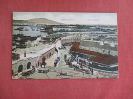 Gibraltar Market   >ref 3135 - Gibraltar