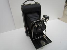 FOLDING  6X9 - Appareils Photo