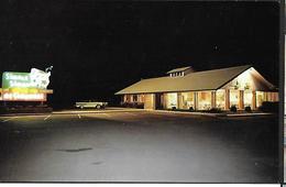 129 Three Miles  South Maryville , Tenn. - Etats-Unis