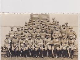 SERBIA , KINGDOM OF YUGOSLAVIA   --  SERBIAN ARMY  ~  HIGH RANKING SERBIAN  OFFICER  --    PC FORMAT - Militaria