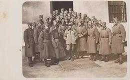 SERBIA , KINGDOM OF YUGOSLAVIA   --  SERBIAN ARMY  ~   OFFICER, KADETTEn, BAJONET --  MARIBOR, 1931  ~    PC FORMAT - Militaria