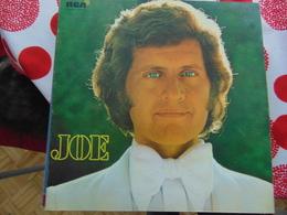 Joe Dassin- Joe - Autres - Musique Française