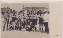 SERBIA , KINGDOM OF YUGOSLAVIA   --  SERBIAN ARMY  ~   OFFICER, SABEL, FOOTBALL ~    PC FORMAT - Militaria