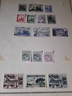 AFRIQUE - Tunisie - Collection Liquidation Lot  3 - Tunisie (1956-...)