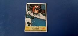 Figurina Panini Campioni Dello Sport 1968 - Joseph Siffert - Panini