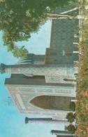 SAMARKAND REGISTAN - Uzbekistan