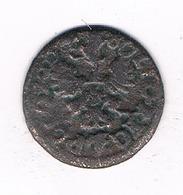 SOLDIDUS 1664  POLEN /0532/ - Pologne
