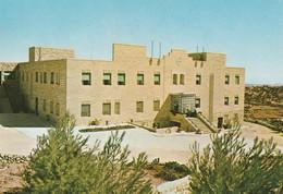 JERUSALEM Domus Betania - Israel