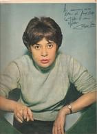 (pagine-pages)BICE VALORI   Grandhotel1959/682. - Libri, Riviste, Fumetti