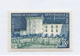 FRANCE  N° 995 Neuf **   Cote 6,00 - France