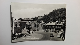 1962 - Pistoia - Abetone - Passo Delle Piramidi - Pistoia
