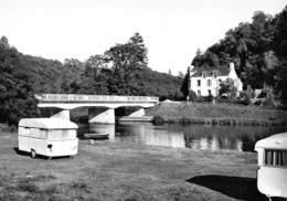 LANGUIDIC - Les Bords Du Blavet - Caravane - Sonstige Gemeinden