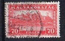 Palais Royal - Hongrie - 1926 - Hungary