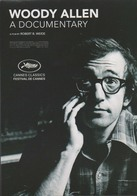 Woody ALLEN - A Documentary - Other Famous People