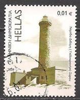Griechenland  (2009)  Mi.Nr.  2523  Gest. / Used  (3ae37) - Greece