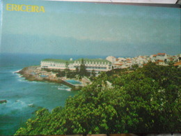 Ericeira Hotel - Lisboa