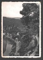 La Roche En Ardenne - La Vallée - La-Roche-en-Ardenne