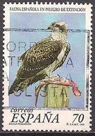 Spanien (1999)  Mi.Nr.  3450  Gest. / Used  (2ae02) - 1931-Heute: 2. Rep. - ... Juan Carlos I