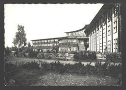 Bohan S/Semois - Centre De Vacances 'Les Dolimarts' - 1961 - Vresse-sur-Semois