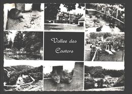 Maizeret Lez Namèche - Vallée Des Castors - Carte Multivues - Photo - Andenne