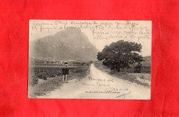 Carte Postale - Pic St Loup - D06 - Frankrijk