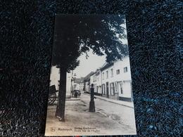 Maeseyck, Petite Rue De L'église, Non Circulée   (U6) - Maaseik