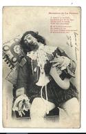 LA PALISSE - Bergeret 1905 - Vente Directe X - Philosophy