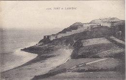 LANVEOC : Le Fort - France