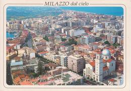 MILAZZO - PANORAMA - Other Cities