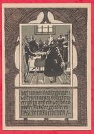 Allemagne 1 Notgeld  50 Pfenning Stadt Recklinghausen  (RARE) Dans L 'état  Lot N °3181 - [ 3] 1918-1933 : République De Weimar
