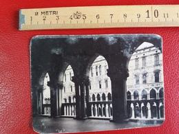 Venezia - Ed. Alinari, Anno 1931 - Lieux