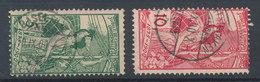 1900 - No 68 - 69 - Oblitérés