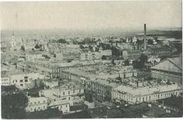 KIEV (Ukraine) Vue Générale - Ukraine